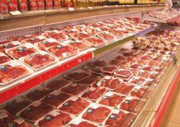 Polskie mięso i antybiotyki